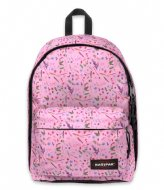 Eastpak Out Of Office Herbs Pink (K44)