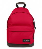 Eastpak Wyoming Sailor Red (84Z)