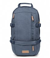 Eastpak Floid 15 Inch crafty jeans (A69)