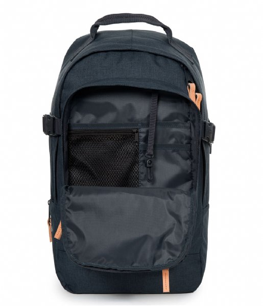 Eastpak Laptop rugzak Smallker cs triple denim (79X)