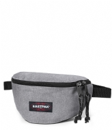 Eastpak Springer sunday grey (363)
