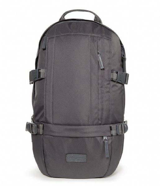 Eastpak Laptop rugzak Floid 15 Inch constructed mono met (A43)