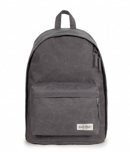 Eastpak Dagrugzak Out Of Office work whale (A49)