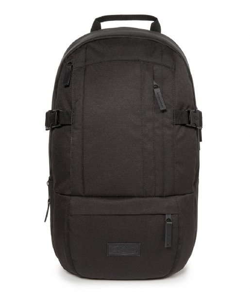 Eastpak Laptop rugzak Wyson 15 Inch black 2 (07I)