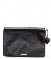Fabienne Chapot Felice Big Bag Croco Black
