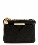 Fabienne Chapot Sofia Purse Black