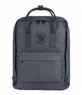 Fjallraven Re-Kanken slate (041)