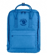 Fjallraven Re-Kanken UN blue (525)