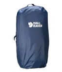 Fjallraven Outdoor rugzak Flight Bag 70-85 L Blauw