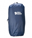Fjallraven Outdoor rugzak Flight Bag 90-100 L Blauw