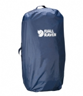 Fjallraven Flight Bag 90-100 L navy (560)