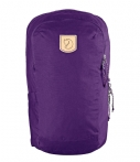 Fjallraven Rugzak High Coast Trail 20 Paars