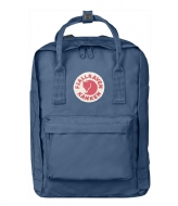 Fjallraven Kanken 13 inch blue ridge (519)