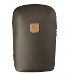 Fjallraven Dagrugzak Kiruna Backpack Small Groen