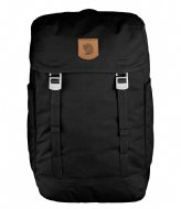 Fjallraven Greenland Top 15 Inch black (550)