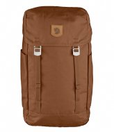 Fjallraven Greenland Top Large 15 Inch chestnut (230)