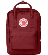 Fjallraven Kanken 13 inch ox red (326)