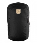Fjallraven Rugzak High Coast Trail 20 Zwart