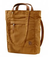 Fjallraven Totepack No 1 Small acorn (166)