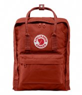 Fjallraven Kanken autumn leaf (215)