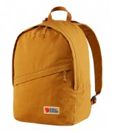 Fjallraven Laptop Backpack Vardag 25 acorn (166)