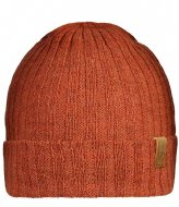 Fjallraven Byron Hat Thin autumn leaf (215)
