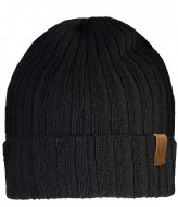 Fjallraven Byron Hat Thin black (550)