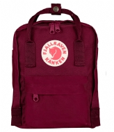 Fjallraven Kanken Mini plum (420)