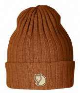 Fjallraven Byron Hat Autumn Leaf (215)