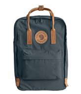 Fjallraven Kanken No. 2 Laptop 15 inch dusk (042)