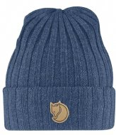 Fjallraven Byron Hat Uncle Blue (520)