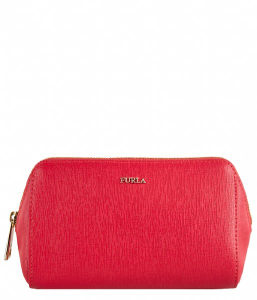 Furla Make-up tas Electra M Cosmetic Case lipstick (1046031)