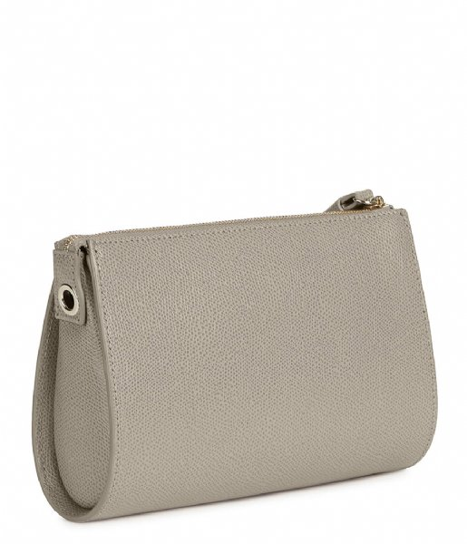 Furla Crossbodytas Luna XL Crossbody sabbia (979109)
