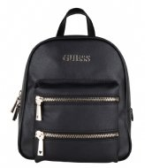Guess Caley Backpack black