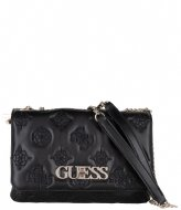 Guess Guess Chic Convertible Flap black