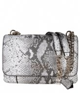 Guess Holly Convertible Xbody Flap python