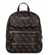Guess Caley Backpack brown