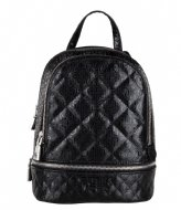 Guess Queenie Backpack black