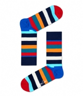 Happy Socks Socks Stripe 36-40 stripe (605)