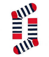 Happy Socks Socks Stripe stripe (045)
