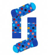 Happy Socks Big Dot Socks multi (6002)