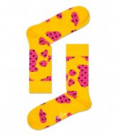 Happy Socks Cow Anniversary Socks multi (2000)