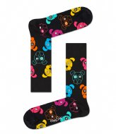 Happy Socks Dog Socks multi (9001)