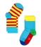 Happy Socks Sokken Kids Socks 2-Pack multi (063)