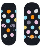 Happy Socks Big Dot Liner Socks big dot liner (099)