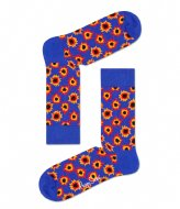 Happy Socks Bang Socks bang (6300)