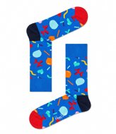 Happy Socks Balloon Animal Socks balloon (6300)