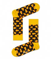 Happy Socks Cheese Socks cheese (9300)