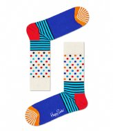 Happy Socks Stripes & Dots Socks stripes dots (6300)