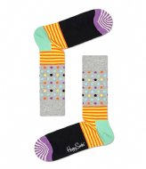 Happy Socks Stripes & Dots Socks stripes dots (9700)